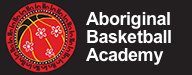 Aboriginal Basketball Academy